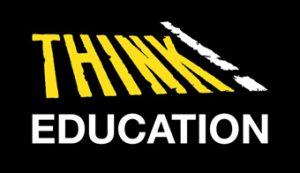 THINK-Education-logo