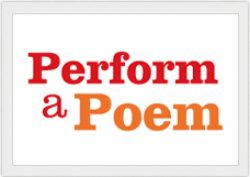 Performance Poetry Competition